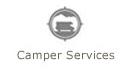 camper-services