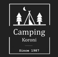 koronicamping.com